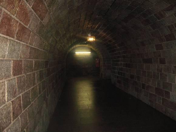 Экскурсия из Праги в чайный домик Гитлера Орлиное гнездо