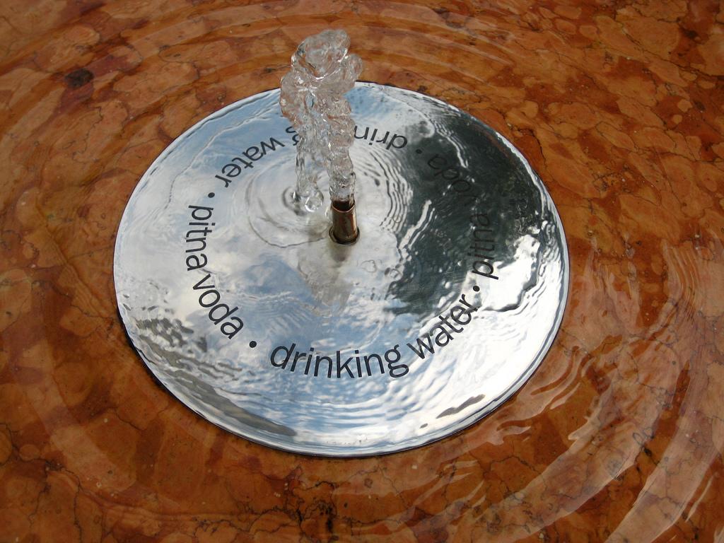 питьевая-вода-в-праге